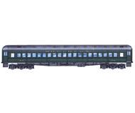 модель TRAIN 20229-85