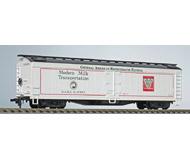 модель TRAIN 20232-85