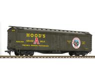 модель TRAIN 20233-85