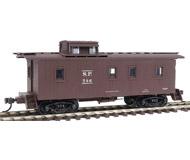 модель TRAIN 20234-85