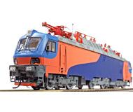 модель TRAIN 20263-2