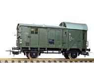 модель TRAIN 20265-99