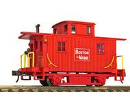 модель TRAIN 20295-17
