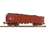 модель TRAIN 20299-17