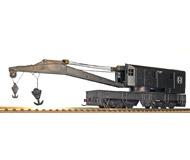 модель TRAIN 20305-17