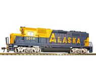 модель TRAIN 20306-17