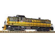 модель TRAIN 20307-17