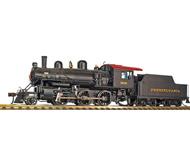 модель TRAIN 20309-17