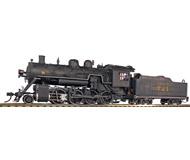 модель TRAIN 20310-17