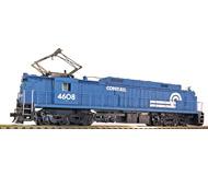 модель TRAIN 20312-17