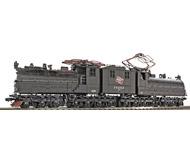 модель TRAIN 20313-17