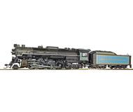 модель TRAIN 20318-17