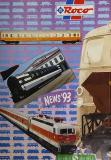 модель TRAIN 6298-53