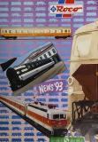 модель TRAIN 6299-53