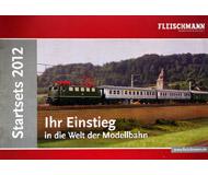 модель TRAIN 6325-53