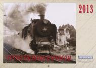модель TRAIN 7189-5