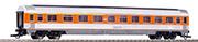 модель TRAIN 7641-1