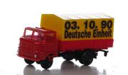модель TRAIN 7757-54