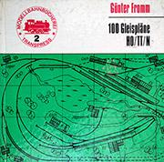 модель TRAIN 8097-54
