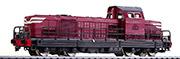 модель TRAIN 8675-54