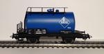 модель TRAIN 8710-70