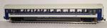 модель TRAIN 8715-70