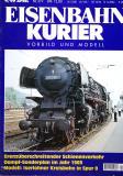 модель TRAIN 9068-54