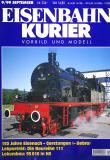 модель TRAIN 9071-54