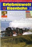 модель TRAIN 9123-54