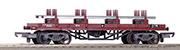 модель TRAIN 9427-54