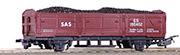 модель TRAIN 9429-54