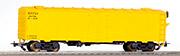 модель TRAIN 9430-54