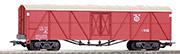 модель TRAIN 9431-54