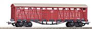 модель TRAIN 9432-54
