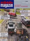 модель TRAIN 9448-54