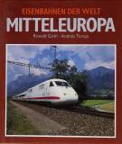 модель TRAIN 9468-54