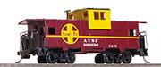 модель TRAIN 9623-5