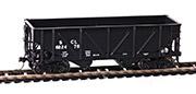 модель TRAIN 9752-31