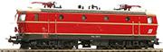 модель TRAIN 9774-31