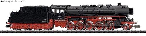 модель TRIX 12238