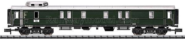 модель TRIX 15524