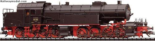 модель TRIX 22016