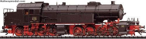 модель TRIX 22017