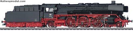 модель TRIX 22020