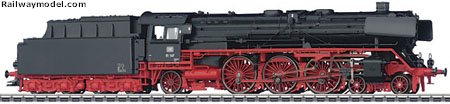 модель TRIX 22022