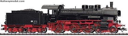 модель TRIX 22026