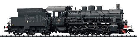 модель TRIX 22036