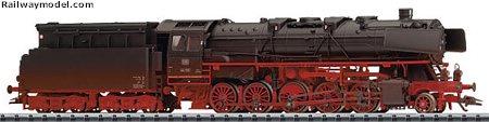 модель TRIX 22043