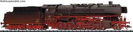 модель TRIX 22044
