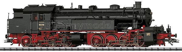 модель TRIX 22059